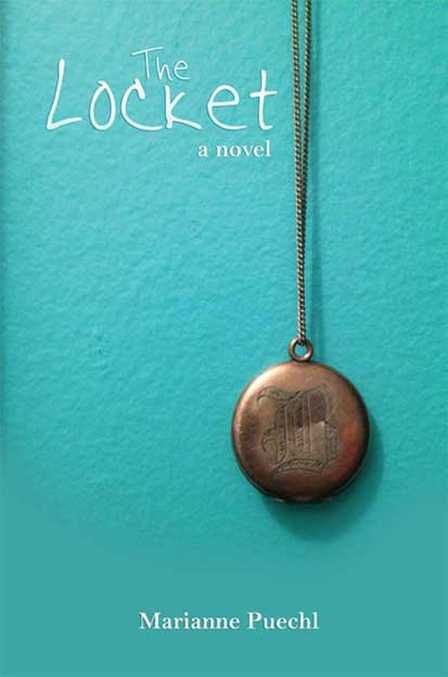 Locket Front Finalsm